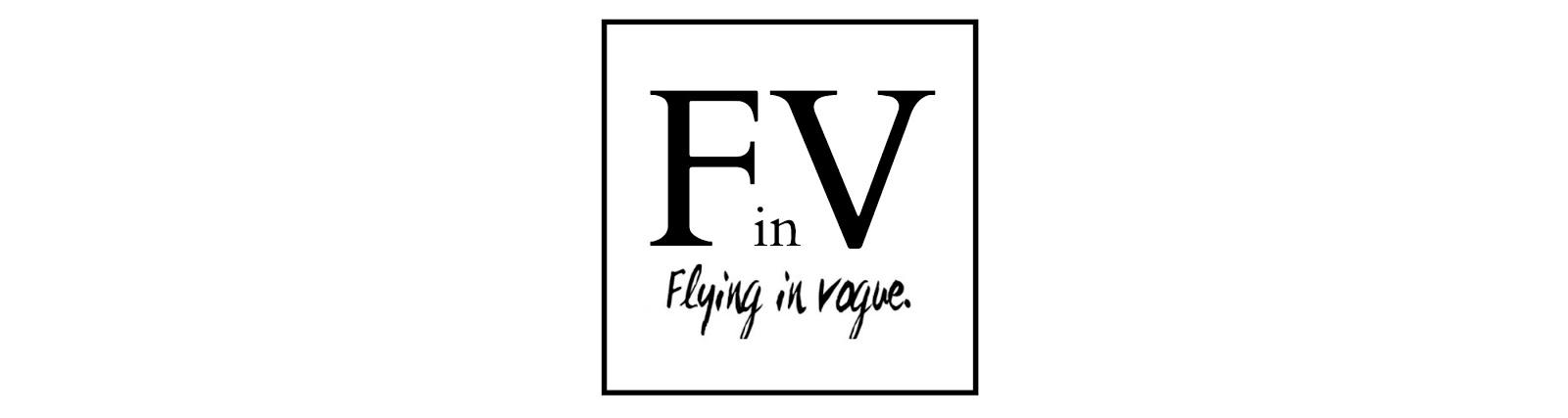 https://twitter.com/Flyinginvogue