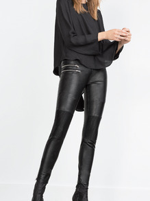 http://www.shein.com/Black-PU-Leather-Slim-Pant-p-233830-cat-1740.html?utm_source=swaggie.com.pl&utm_medium=blogger&url_from=swaggie