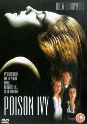 descargar Poison Ivy – DVDRIP SUBTITULADA