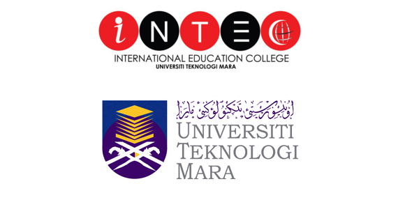 Jawatan Kerja Kosong International Education Centre (INTEC-UiTM) logo www.ohjob.info februari 2015