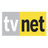 Tv Net izle