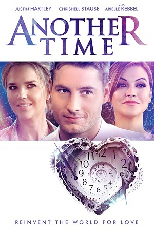 Another Time - Legendado Torrent