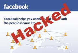hack facebook account password, hacking facebook accounts