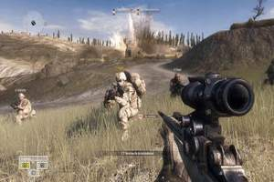 Operation Flashpoint Red River-3