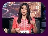 -- برنامج مساء القاهرة مع إنجى أنور حلقة يوم السبت 28-5-2016