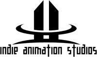 Indie Animation Studios
