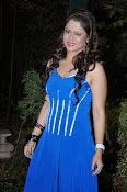 Shilpa Chakravarthy at Veta Audio Luanch-thumbnail-19