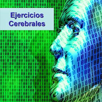 Ejercicios Cerebrales