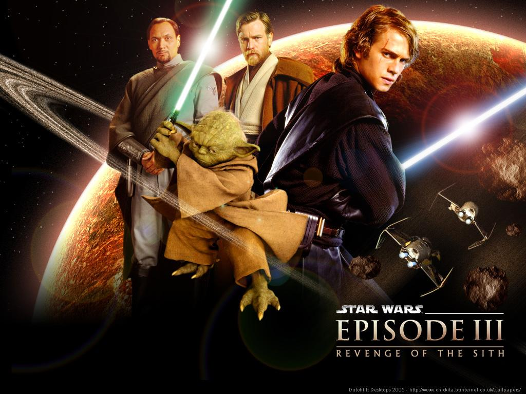 Star Wars HD & Widescreen Wallpaper 0.158717837026979