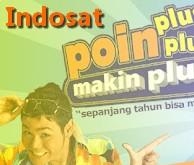 Poin Indosat