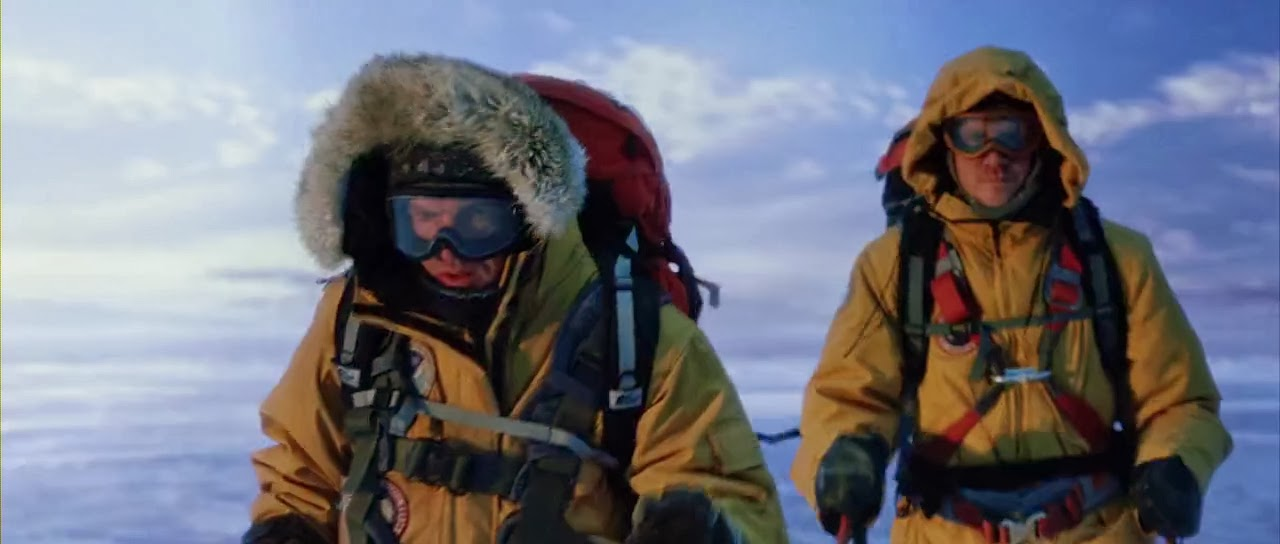 The Day After Tomorrow (2004) S3 s The Day After Tomorrow (2004)