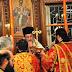 Η εορτή του Αγίου Βασιλείου στο Άργος...