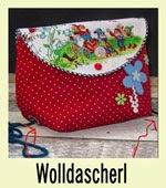 http://kreativoderprimitiv.blogspot.de/2014/05/wolldaschel.html