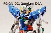 RG GN-001 EXIA