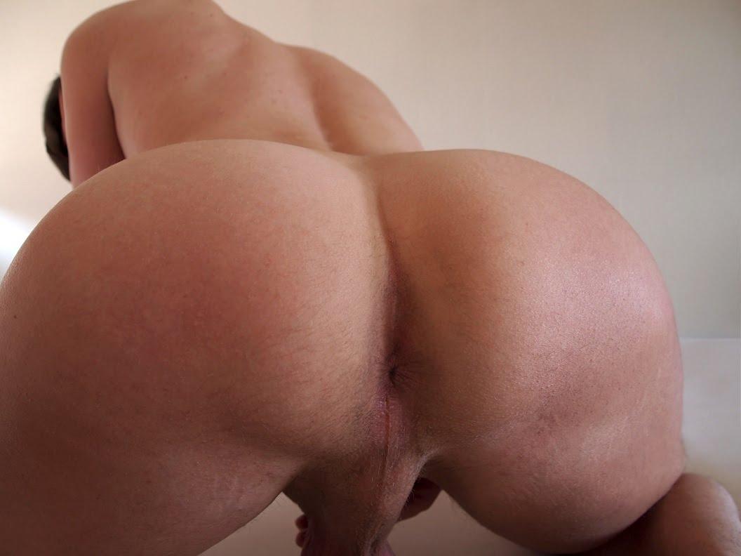 Fotos Gay Mundo Erotico De Homens Pelados Bunda Macho Tesao