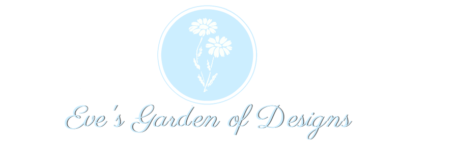 Eve's Garden of Designs