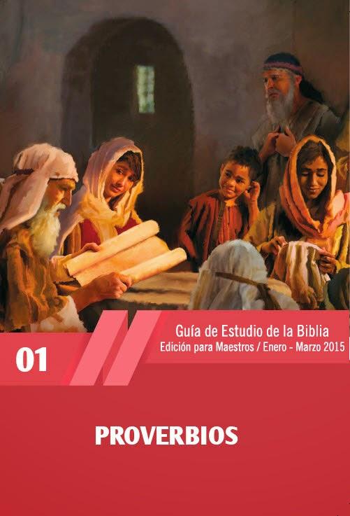 http://recursosdeesperanza.blogspot.com/2014/12/material-auxiliar-para-el-maestro-de.html