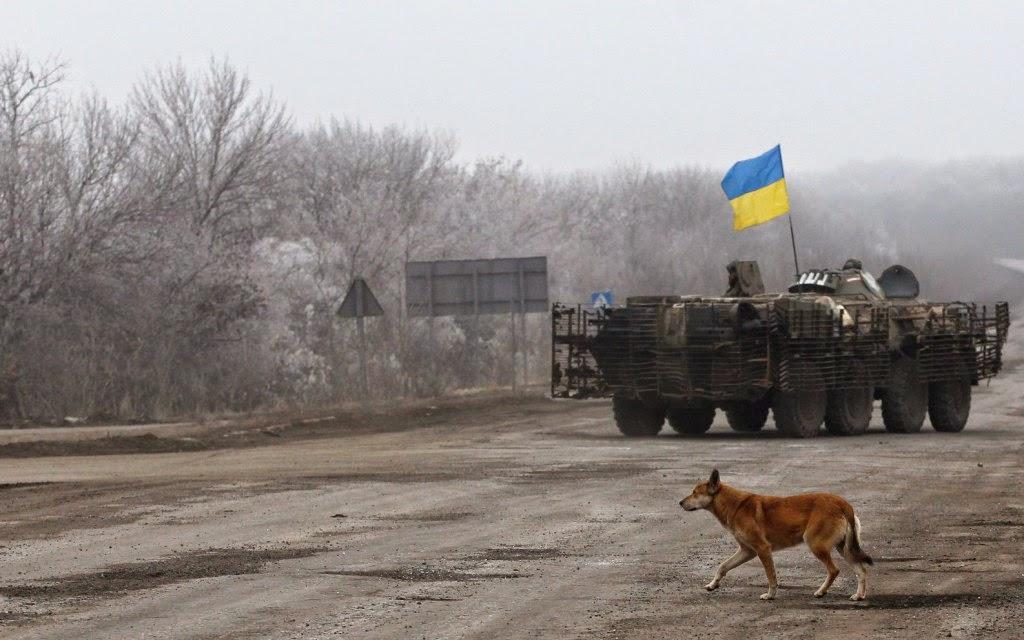 ukrán válság, ukrán tűzszünet, Ukrajna, ukrán szeparatisták, donyecki szakadárok, kelet-ukrajnai békemegállapodás, Kelet-Ukrajna, Vlagyimir Putyin, Angela Merkel,