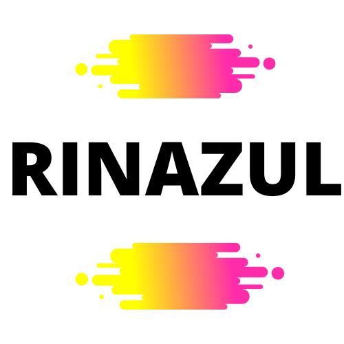 RINA ZUL