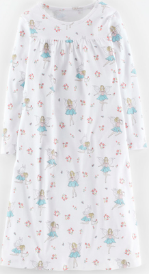 10 things i m loving lately all under 50 ootd sweet for Boden mid season sale 2015