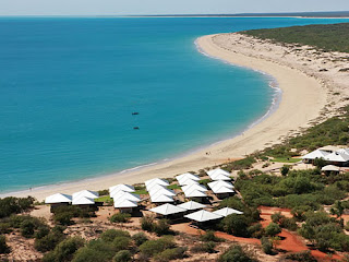 Holiday Packages for Broome: The Pearl of Australia