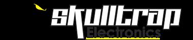 SkullTrap Electronics
