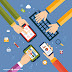 ¿Tu web no está aún adaptada a dispositivos móviles? Google está a punto de penalizarte