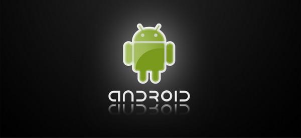 Istilah dan Singkatan yang sering digunakan di Android