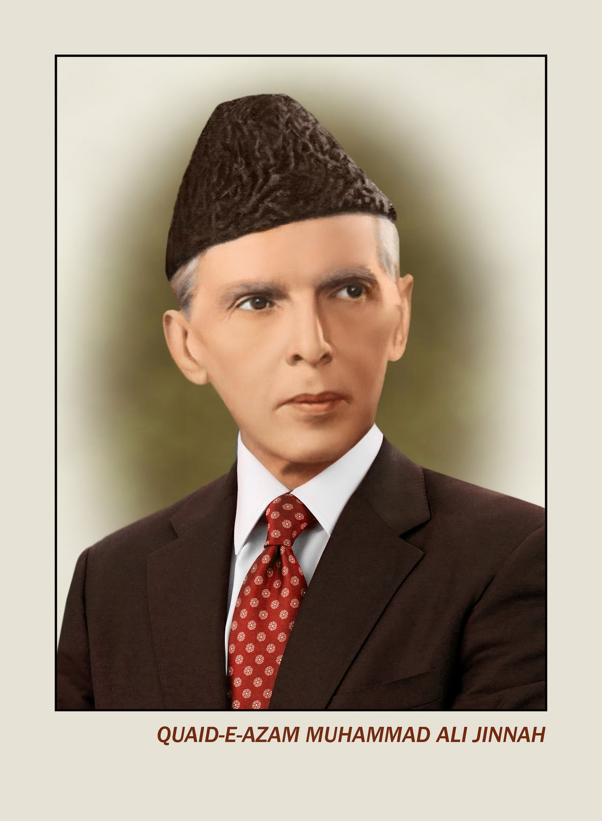 leadership styles of muhammad ali jinnah Leadership skills and style, main challenge(s) of the past, and how he / she  resolved it, his  mr muhammad ali jinnah, mr gandhi, mr mao.