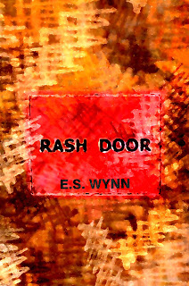 Open The Rash Door