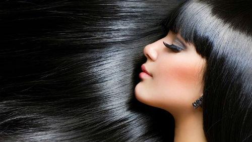el cloro enemigo del cabello