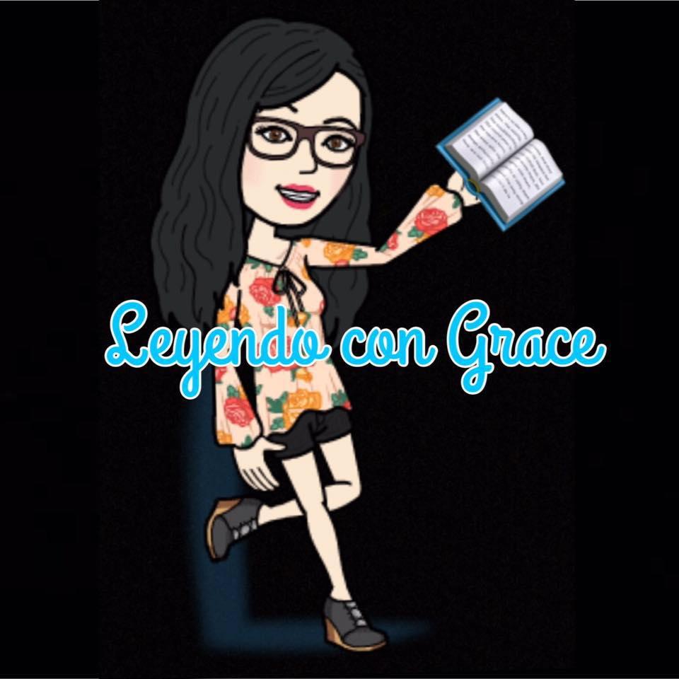 Leyendo con Grace