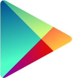 تطبيقات الاندرويد Google Play الحاسوب google-play.png