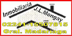 J.L. Mongay