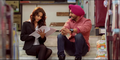 raa-ne-kabool-kar-lyi-song-download-mp3-mp4-lyrics-video