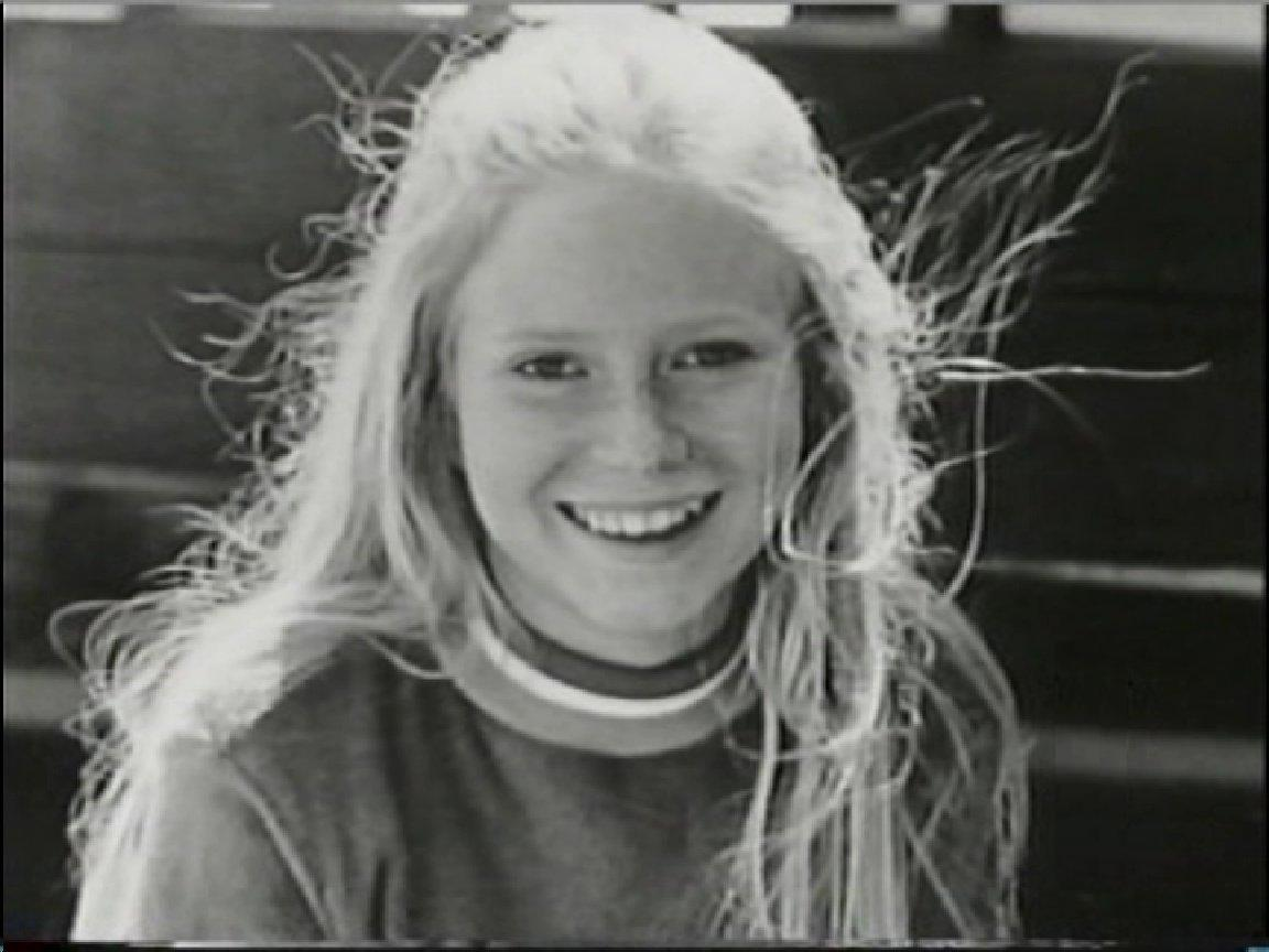 Eve Plumb Eve Plumb new photo