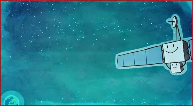 Rosetta animatedfilmreviews.filminspector.com