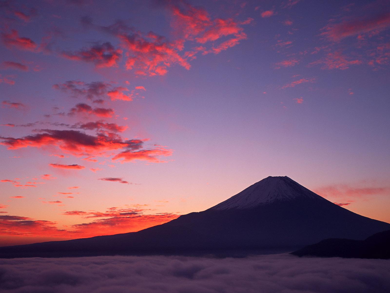 http://2.bp.blogspot.com/-d93x56OChx8/TvxxoqJrj0I/AAAAAAAABHI/tD_-oVezqWI/s1600/japanese-11.jpg