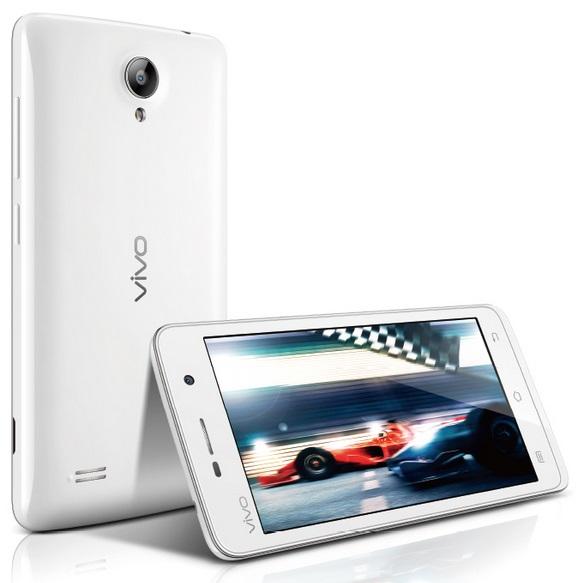 Harga Handphone Vivo Y22