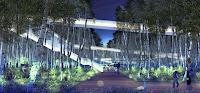10-Zaryadye-Park-by-Turenscape