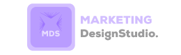 marketingdesignstudio