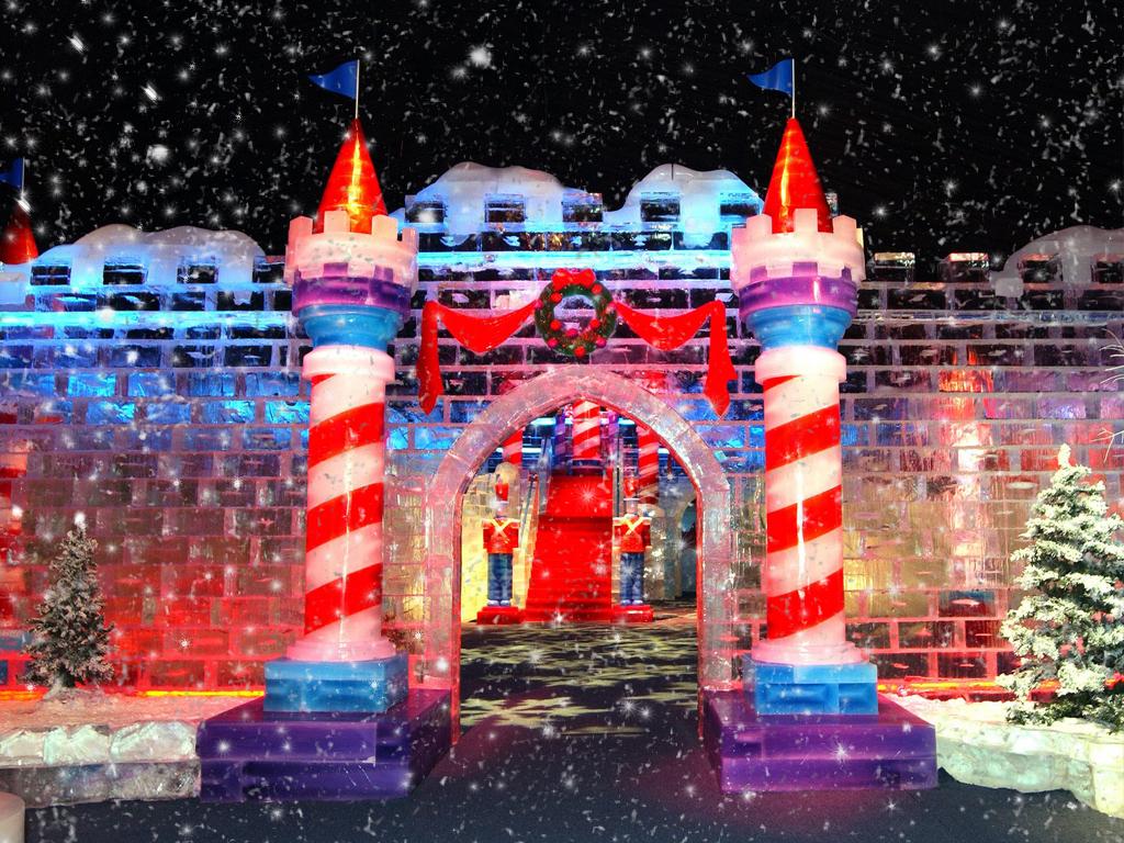 http://2.bp.blogspot.com/-d97fsZcuB_A/TOUpWOQ1r3I/AAAAAAAABbc/IK7bLD1BXHE/s1600/Christmas+scene+snow+wallpaper.jpg