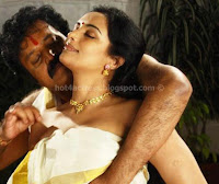 Swetha, menon, hot, stills, in, sadgamaya, movie
