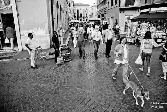 street life, street photography blog, street photography tips