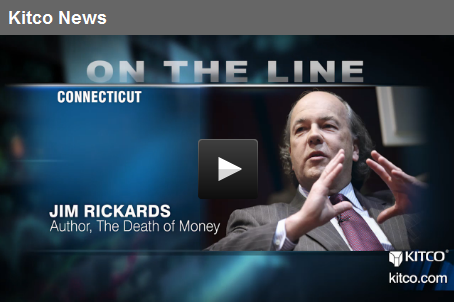 http://www.kitco.com/news/video/show/Kitco-News/793/2014-10-07/Probable-QE4-To-Flip-Gold-In-2015-Rickards