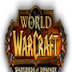 World of Warcraft: Warlords of Draenor Download Game