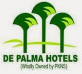 ISLAMIC QUALITY STANDARD, IQS 2 Crescent Standard Hotel