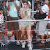 Fotos dos principais momentos do carnaval de Salvador.
