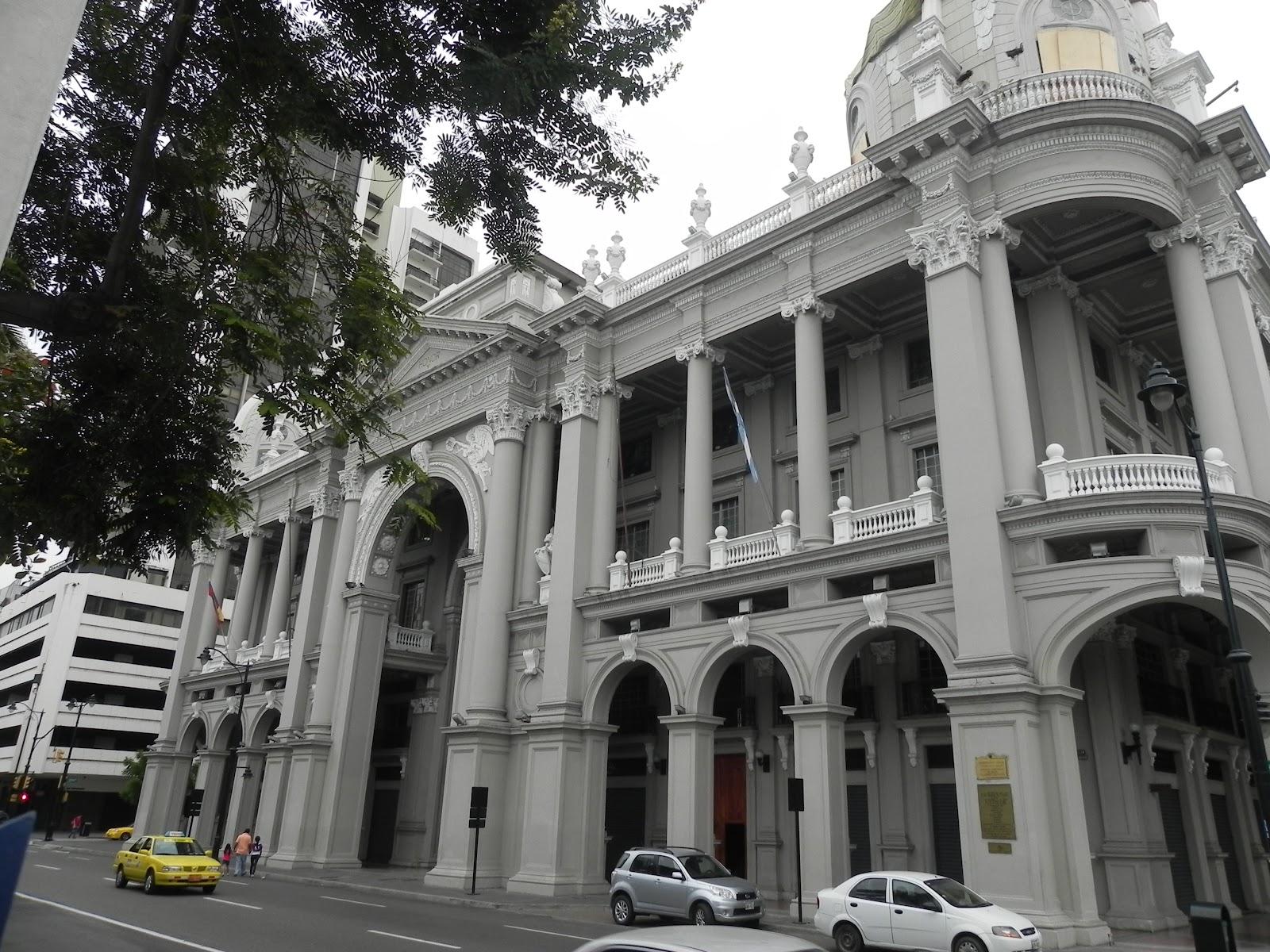 Mi Pais Ecuador Costa Sierra Oriente Y Regi N Insular