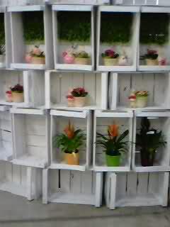 Casette di legno per giardino tutte le offerte cascare for Cassette in legno leroy merlin